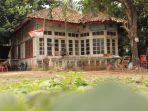 Sejarah-Rumah-Daswati.jpg