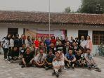 telur-indonesia-2.jpg