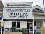 uptd-ppa-provinsi-lampung-1.jpg