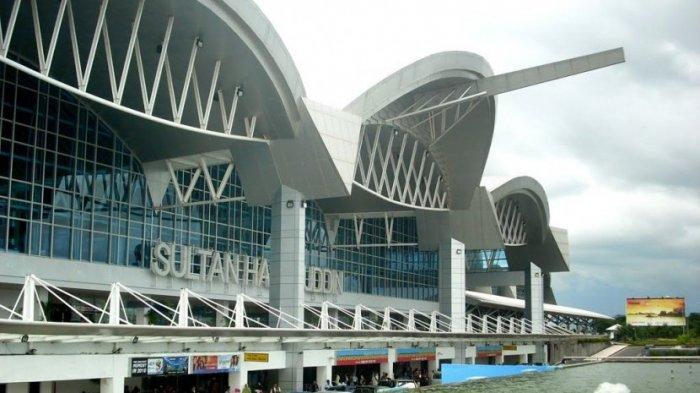 Daftar Bandara yang Menyiapkan Rapid Test Antigen dan PCR Beserta Biayanya