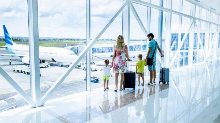 Bagaimana Cara Membuat Itinerary Sebelum Berwisata? Ini Langkahnya