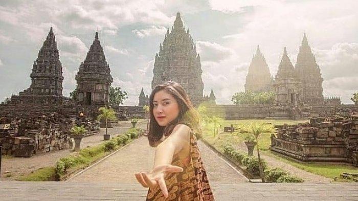 Siap Hadapi New Normal, Candi Borobudur, Prambanan, dan Boko Dibuka Awal Juni