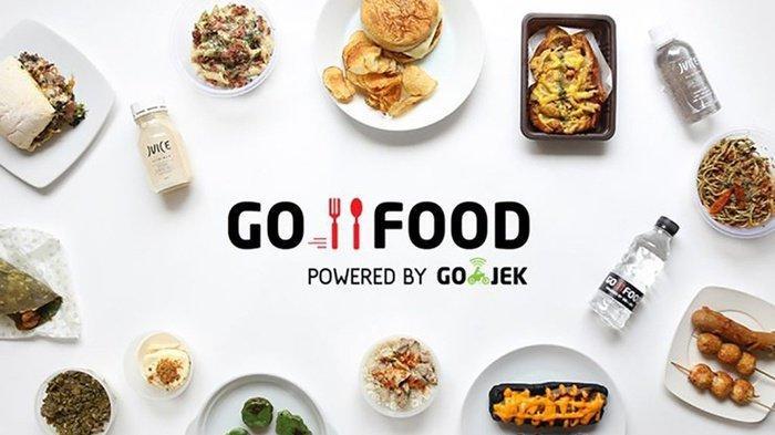 GoFood Rilis 4 Fitur Baru, Pelanggan Bisa Pesan Berbagai Menu Dalam Satu Order