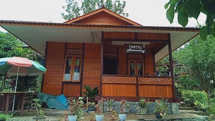 Minut Sulawesi Utara Siap Jadi Tuan Rumah, Siapkan Home Stay Bagi Peserta dari Amerika dan Belanda