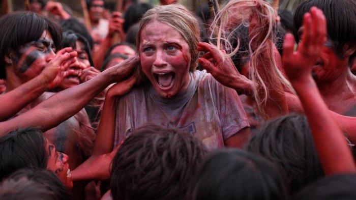 Tradisi Perayaan April Mop di Seluruh Dunia, Mulai dari Kirim Surat Berantai hingga Makan Bersama