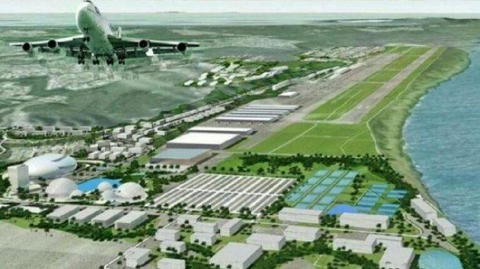 Daftar Harga Tiket Pesawat Terbang Manado-Yogyakarta 20 September 2020