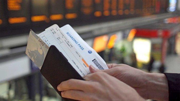 Pilihan Tiket Murah ke China, Jakarta-Guangzhou Mulai Rp 1,2 Jutaan Sekali Jalan