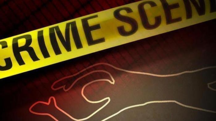 Pembunuhan Wanita Penjual Baju di Kudus Berawal dari Reuni Sekolah