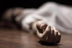 Bocah 14 Tahun Dikeroyok dan Ditusuk dengan Pisau 30 Sentimeter Hingga Tewas