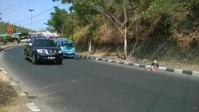 Uji Nyali, Ini 5 Tempat yang Dianggap Angker di Kota Manado