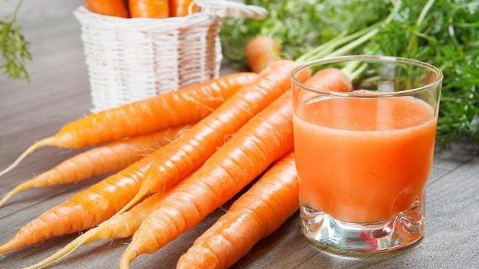 Basmi Kolesterol Jahat dengan 6 Minuman Ini, Baik Diminum Setelah Konsumsi Makanan Berminyak