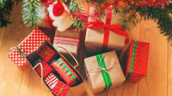 9 Rekomendasi Hadiah Natal untuk Sahabatmu