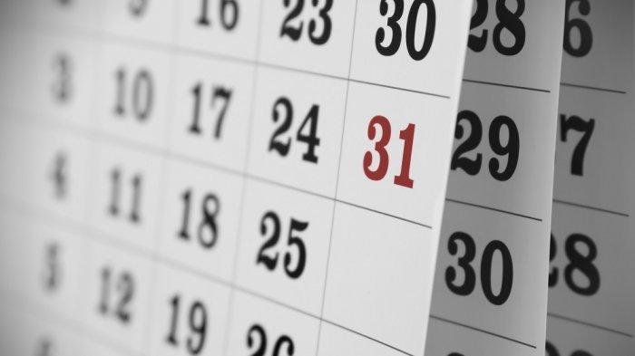 Sering Lupa Waktu Saat Liburan? Mungkin Ini Penyebabnya