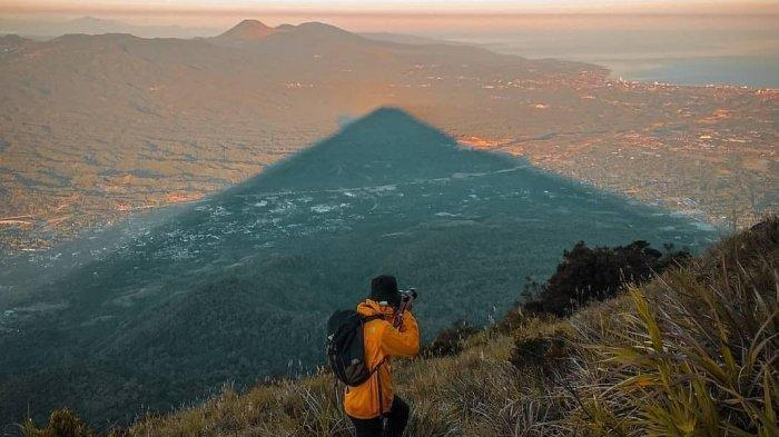 Setelah Pandemi Corona Mereda, Prosedur Naik Gunung Akan Lebih Ketat