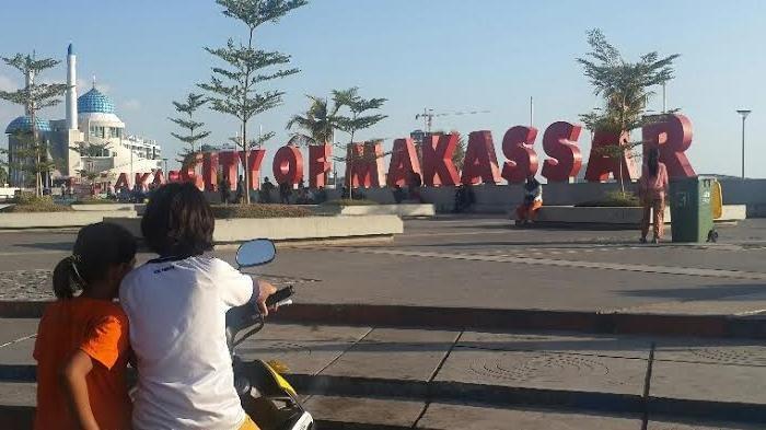 Tips Membuat Rencana Perjalanan ke Makassar Dalam Waktu Dekat