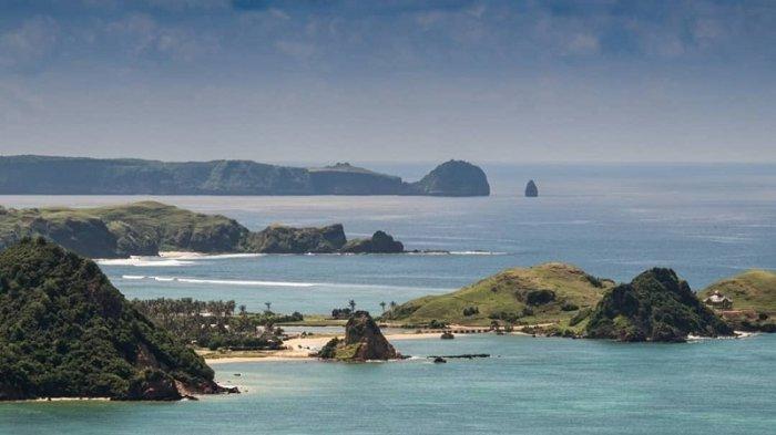 Wisata Indonesia Terkenal Murah, IATTA Sebut Program Destinasi Premium Indonesia Harus Dikaji Ulang