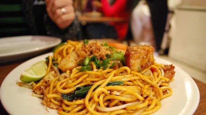 Ingin Buka Puasa Sedikit Berbeda, Coba 7 Kuliner Khas Malaysia Berikut