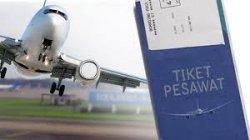 8 Tips Membeli Tiket Pesawat Murah