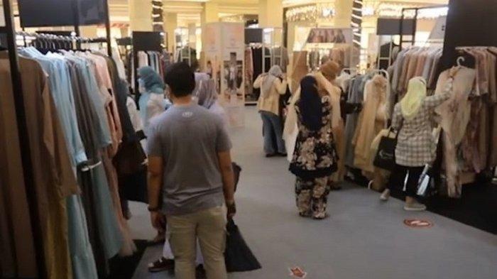 Dorong Kebangkitan Industri Fashion, MUFFEST Diadakan di 5 Kota Besar di Indonesia