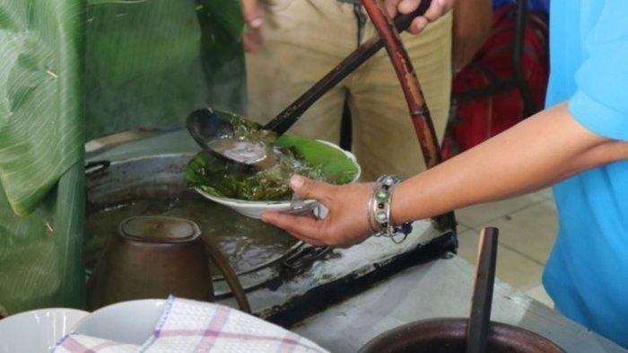 Awali Hari dengan Sarapan, Berikut Rekomendasi Kuliner di Semarang