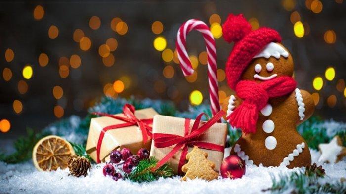 Tradisi Natal di Berbagai Negara, Mulai Makan Seember KFC Hingga Berenang Bersama Keluarga