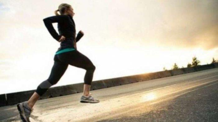 Ikuti Panduan Aktivitas Fisik untuk Usia 18-64 Tahun dari WHO