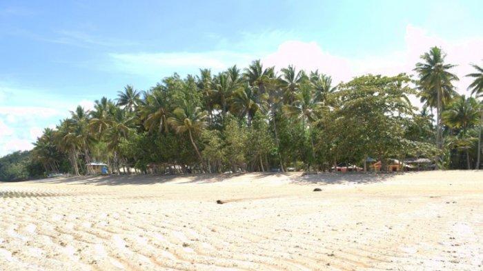 6 Objek Wisata Indah di Kepulauan Sangihe, Tak Kalah Elok dari Daerah Lain
