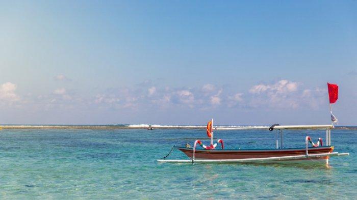 Ingin Berlibur ke Pantai Pandawa Bali? Cek Harga Tiket dan Keindahan Alamnya