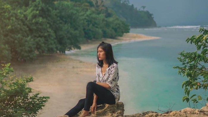 7 Tempat Wisata Ini Sudah Dibuka, Wisatawan yang Berkunjung Harus Patuhi Protokol Kesehatan