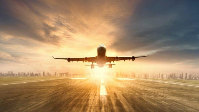 Terlihat Simple, Ada Fakta Unik Penerbangan yang Jarang Diketahui Penumpang