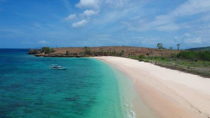 Indonesia Masuk Dalam Rekomendasi Destinasi Wisata 2020 Versi Amerika Serikat