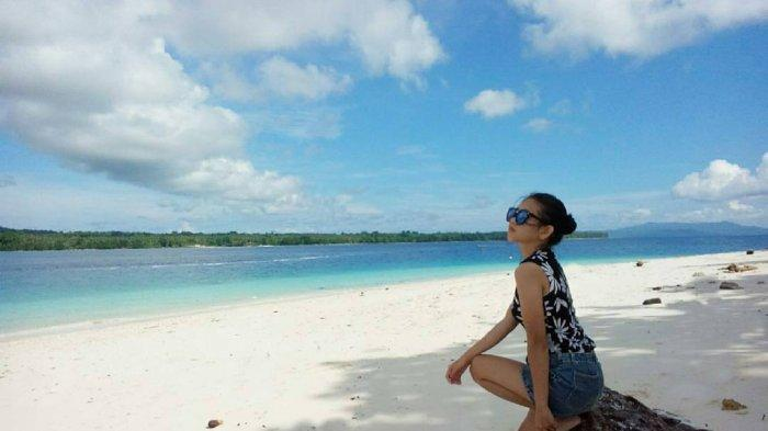 7 Objek Wisata di Kepulauan Talaud yang Indahnya Kebangetan