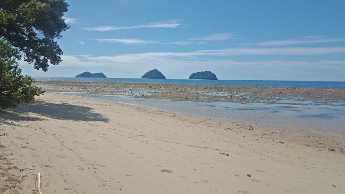 Siap-Siap, Hotel Bintang Lima Akan Dibangun di Pulau Tiga