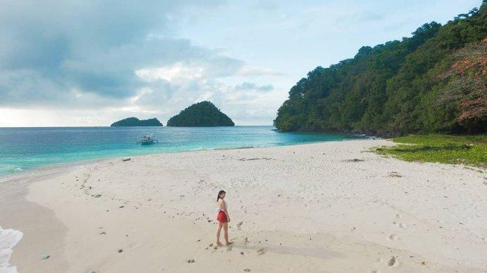 9 Tempat Wisata di Bolaang Mongondow, Ada Tanjung Ompu hingga Pantai Bungin