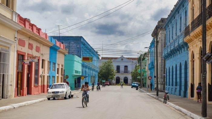 40 Fakta Menarik Kuba, Miliki Cerutu Terbaik di Dunia hingga Tingkat Melek Huruf yang Tinggi
