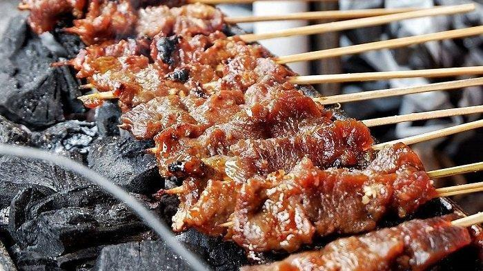 7 Kuliner di Kawasan Malioboro yang Patut Dicoba, Ada Gudeg Yu Djum