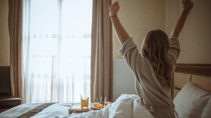 Ingin Staycation di Jepara? Berikut Rekomendasi Hotel Murah, Harga Mulai Rp 100 Ribuan