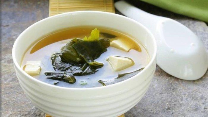 5 Jenis Sup yang Cocok Dikonsumsi Setelah Melahirkan