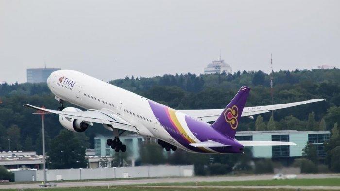 Maskapai Penerbangan Ini Dinyatakan Bangkrut Setelah Terdampak Covid-19