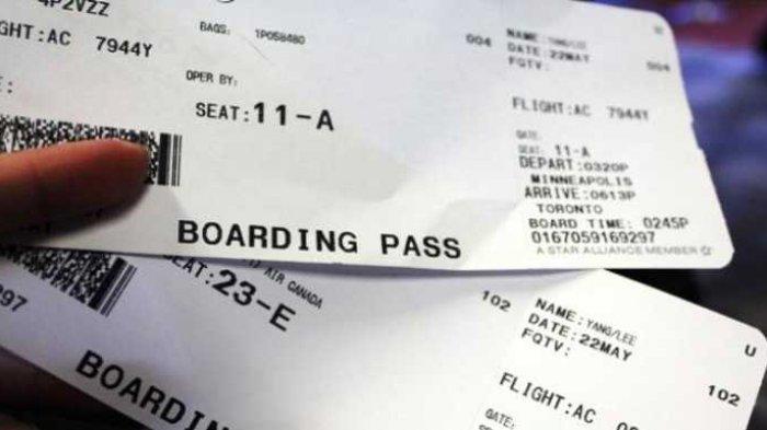 Daftar Harga Tiket Pesawat dari Manado ke Makassar Sekali Jalan Sabtu 5 September 2020