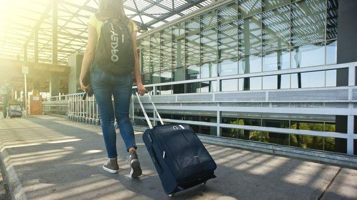 Tips Persiapan Traveling ke Luar Negeri Bagi Pemula