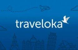 Sisa 2 Hari, Traveloka Diskon Tiket Pesawat untuk Rute Domestik