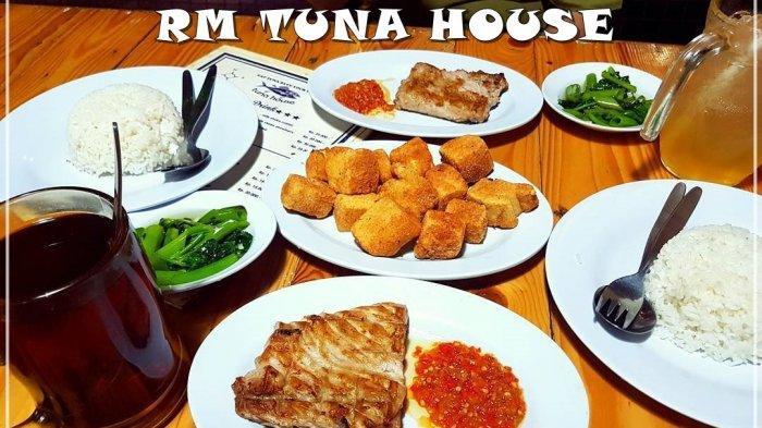 5 Tempat Makan Favorit di Kota Manado dengan Harga Terjangkau
