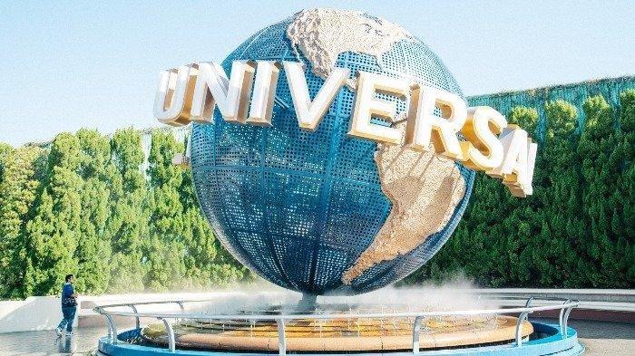 Universal Studio Akan Kembali Buka Pada April 2021, Ada Penerapan Pembatasan