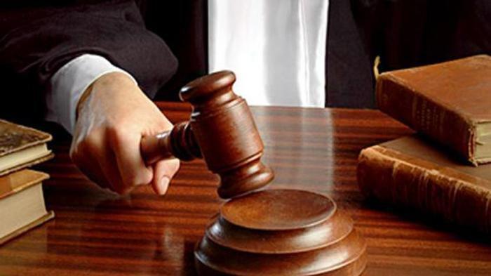 Dituduh Memperkosa Remaja Gangguan Jiwa, Pria Bolmong Ini Divonis 12 Tahun Penjara