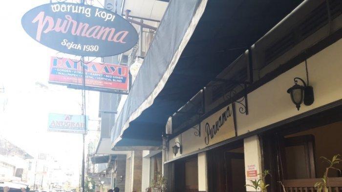 Kuliner Legendaris Bandung yang Wajib Dicoba, Mulai dari Batagor Riri hingga Toko You