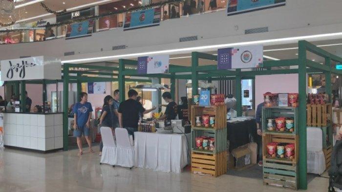 WTF Market Bagi-Bagi Voucher Gratis Senilai Rp 50 Ribu di Mantos 3