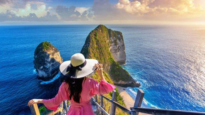 Wisatawan Rentan Sakit Usai Berlibur, Ini Kata Pakar Kesehatan
