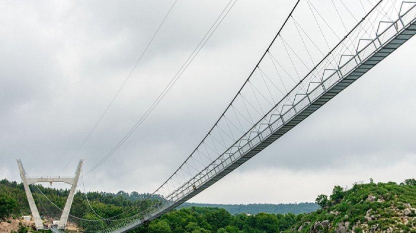 jembatan-terpanjang-di-dunia.jpg