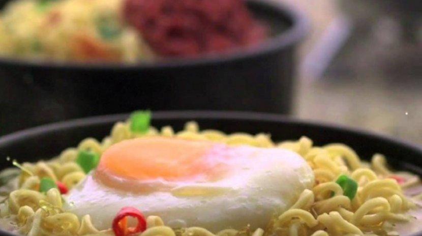 Rekomendasi 5 Makanan yang Cocok Disantap Saat Musim Hujan